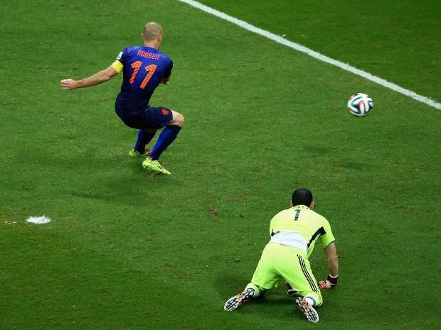 Neth-Robben.jpg