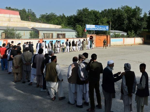 afghan-voting-GETTY.jpg