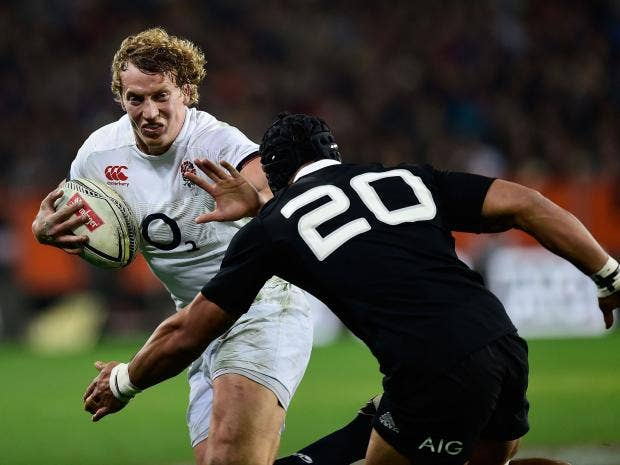 Billy-Twelvetrees.jpg