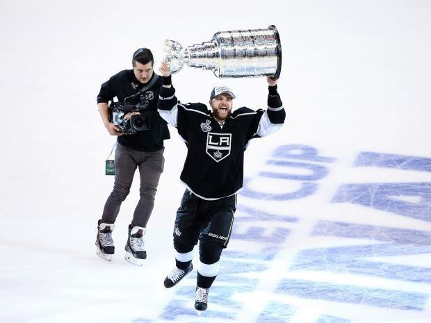 Stanley-Cup.jpg