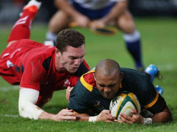 Bryan-Habana-crossed-twice-while-Duane-Vermulen-and-Willie-le-Roux-also-scored-as-South-Africa-hit-Wales-with-four-tries-before-half-time..jpg