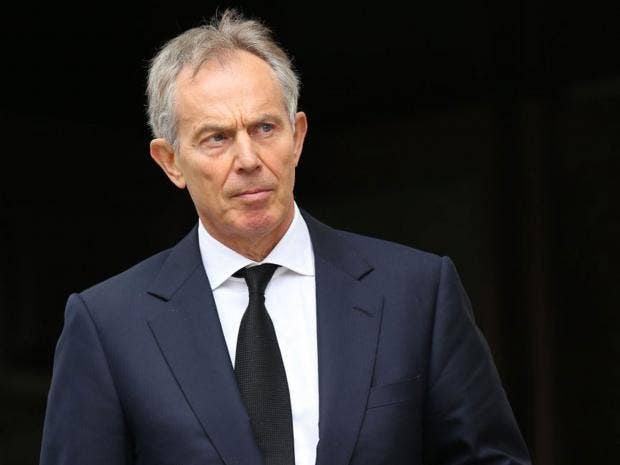 2-TonyBlair-Getty.jpg