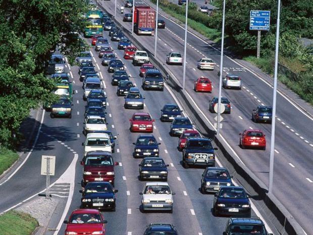34-Traffic-Alamy.jpg