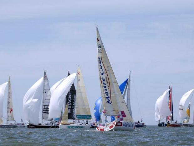 Sailing-AFPGetty.jpg