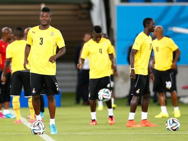Ghana-Getty.jpg