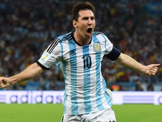 Messi-rating.jpg