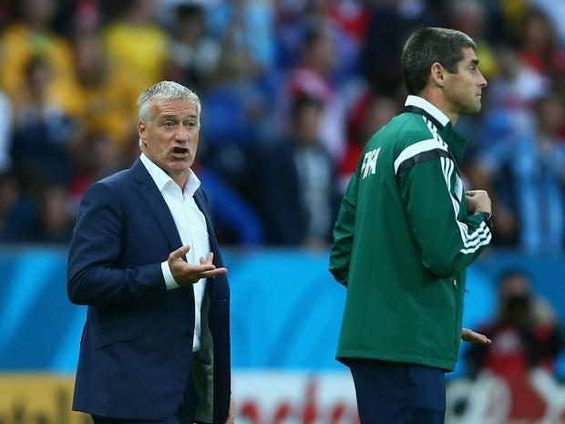 Didier-Deschamps.jpg