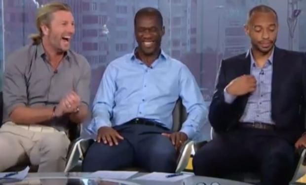 Robbie-Savage-Thierry-Henry.jpg