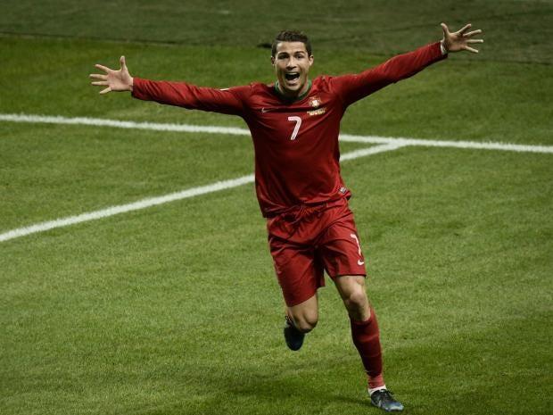 Cristiano-Ronaldo-sweden.jpg