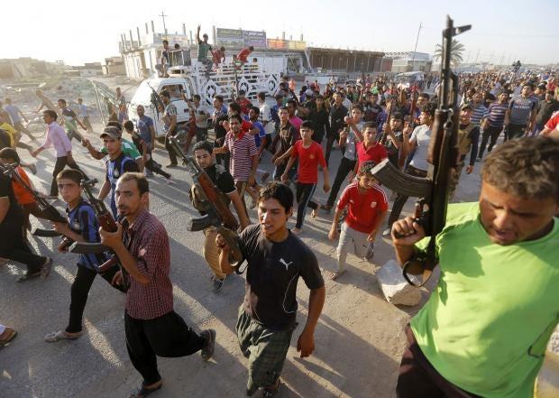 iraq-shia-fighters.jpg