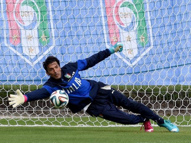 Gianluigi-Buffon_1.jpg