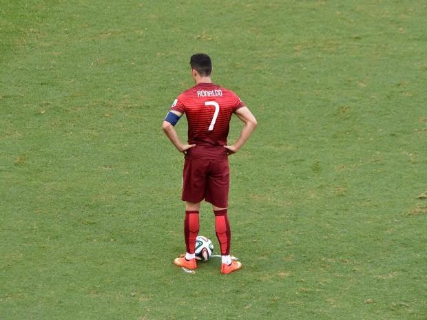 11Cristiano-Ronaldo.jpg