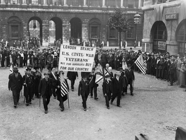 20-WWI1-Getty.jpg