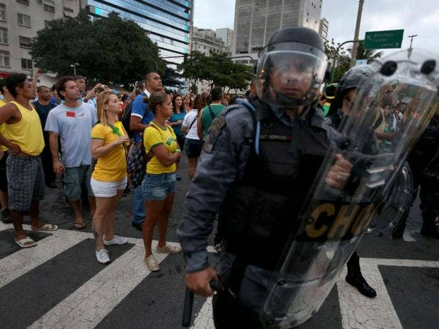 11-Rio-Getty.jpg