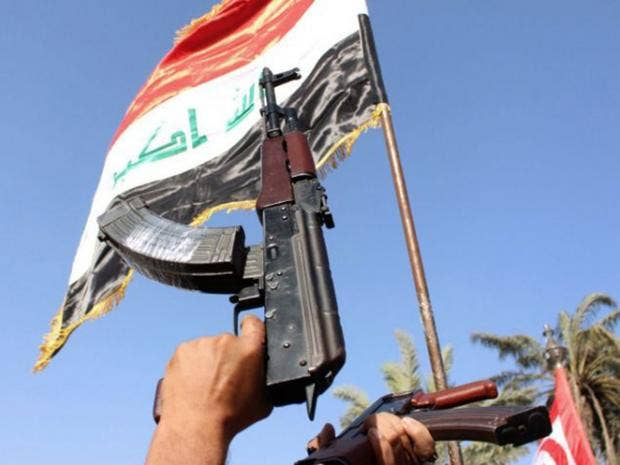 4-Iraq1-AFP.jpg