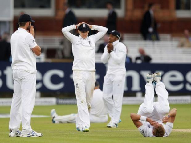 56-England-Getty.jpg