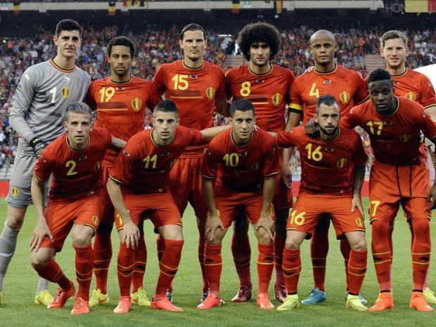 Belgium-team.jpg