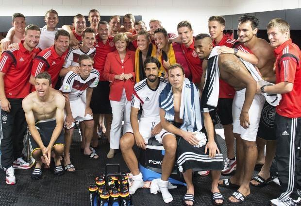 Angela-Merkel-germany-team.jpg