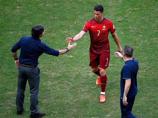 Ronaldo-1_1.jpg