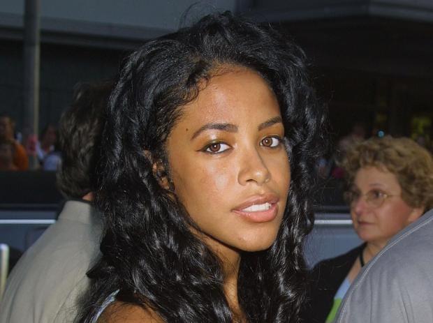 Aaliyah.jpg