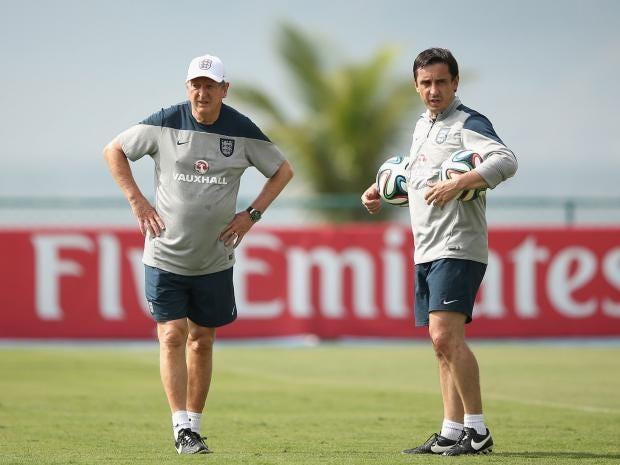 Hodgson-and-Neville.jpg