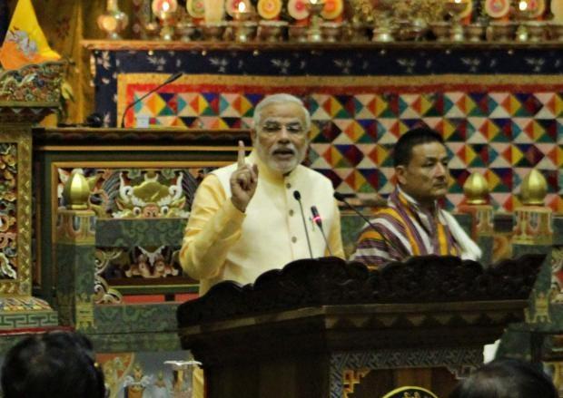 Modi-Bhutan_1.jpg