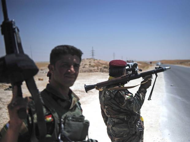 web-iraq-3-getty.jpg