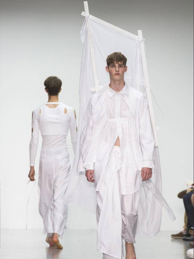 web-fashion-1-getty.jpg