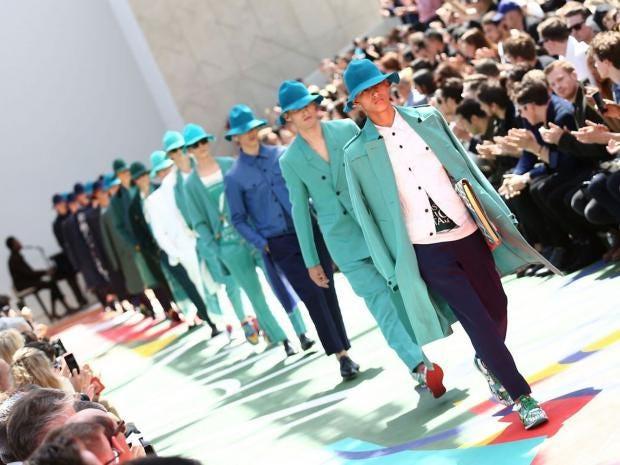 fashionBurburry1.gt.jpg
