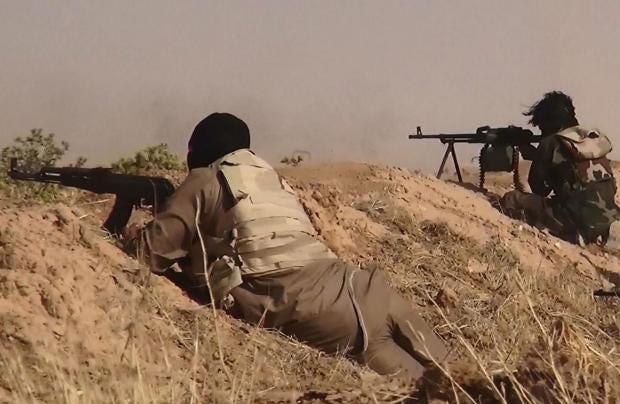 iraq-7.jpg