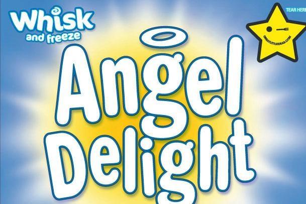 angeldelight.jpg