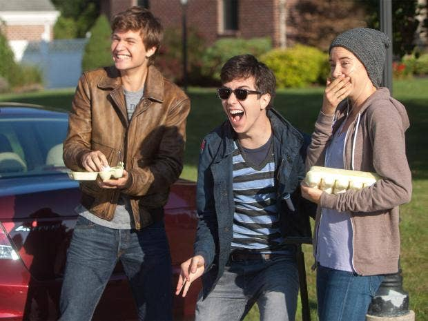 pg-38-fault-in-our-stars1.jpg