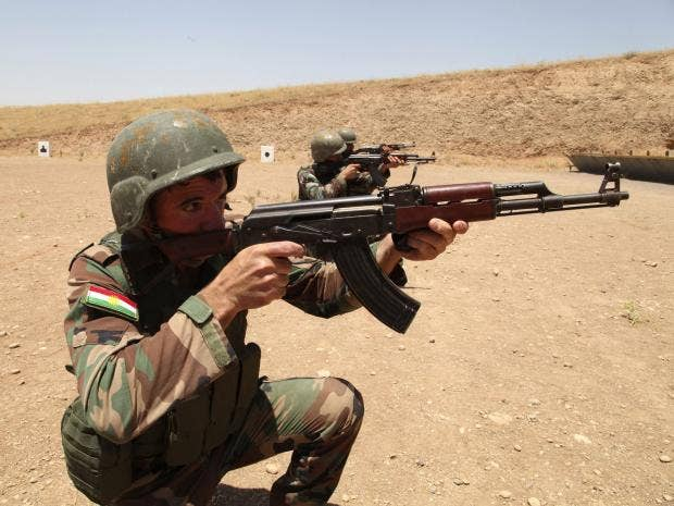 kurdish-iraq-fighters.jpg