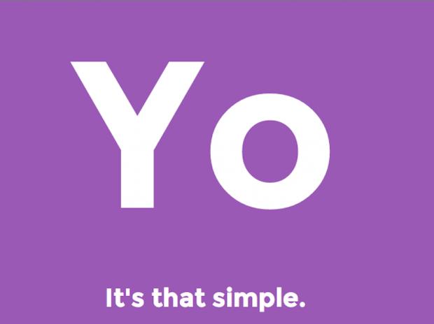 yo-app-2.png