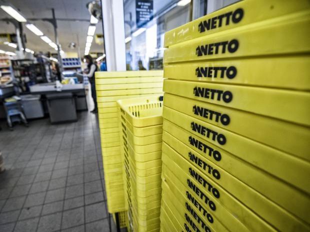 Netto-Denmark-baskets.jpg