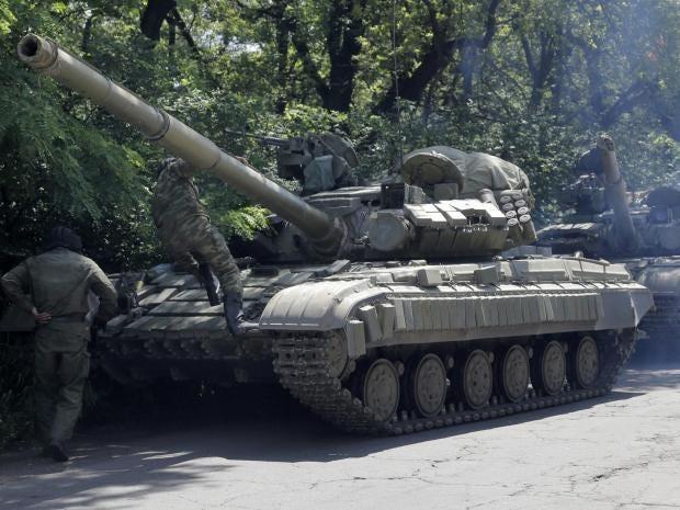 p28-ukraine2.jpg