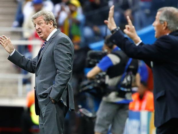 Hodgson-1.jpg