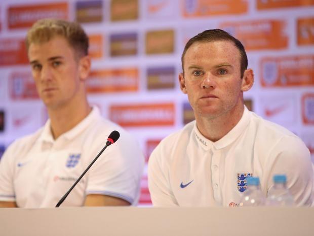 Rooney-3.jpg