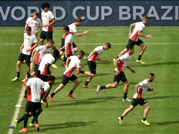 Belgium-training.jpg