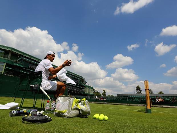 14-Wimbledon-Getty.jpg