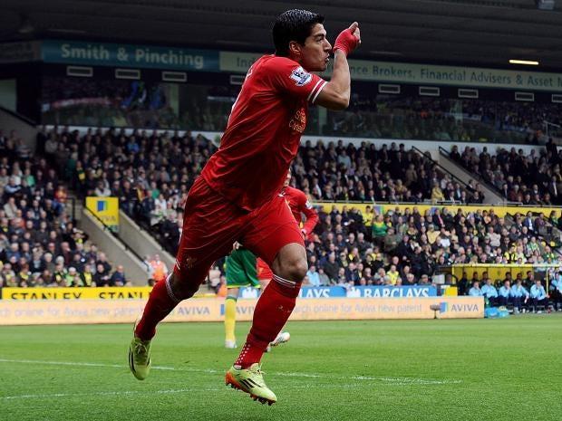Suarez-Liverpool.jpg