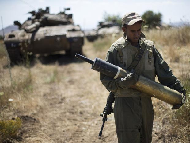 israel-soldier.jpg