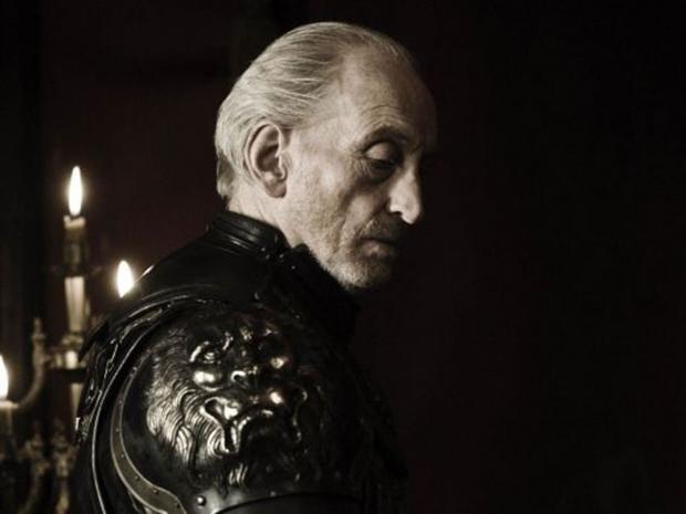28-GameThrones-HBO.jpg