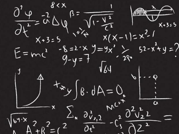 29-Equations-Alamy.jpg