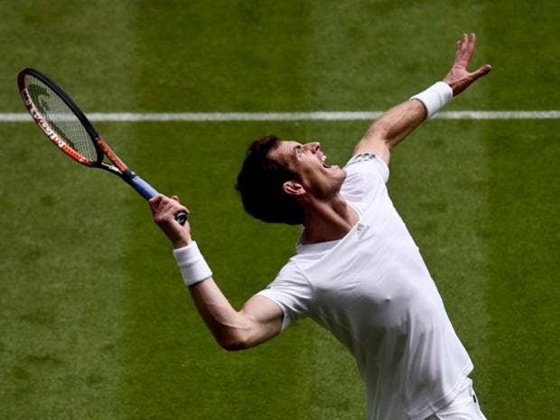 AndyMurray-Charlie-Forgham-Bailey.jpg