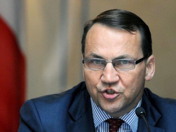 RadoslawSikorski-AFP.jpg