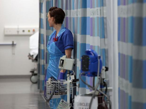 Hospital-Getty.jpg