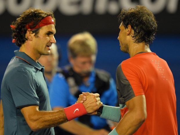 Federer-Nadal.jpg