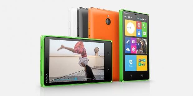 Nokia-X2-Dual-SIM-hero-3.jpg