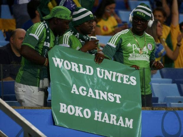 BokoHaramProtest.jpg